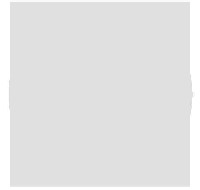 empty_cart